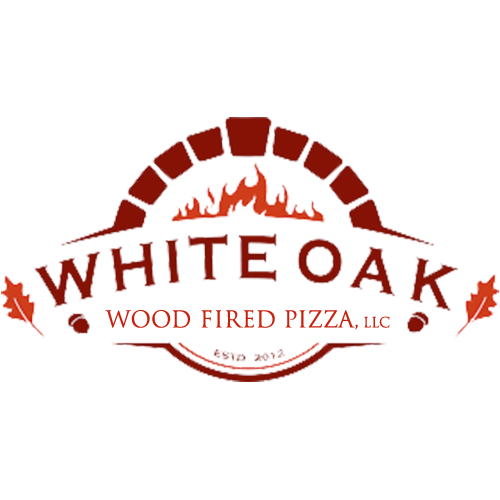whiteoakpizza.png