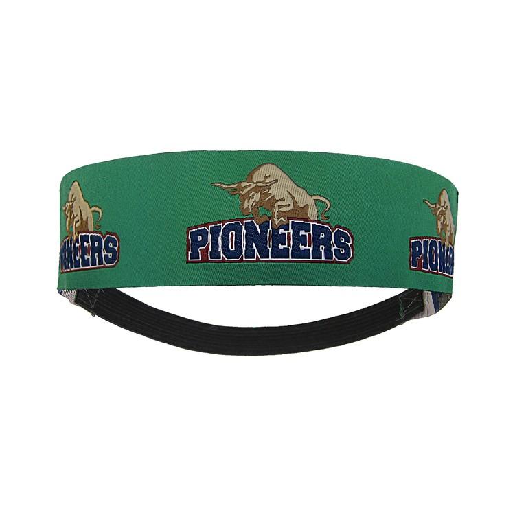 Elite Headband