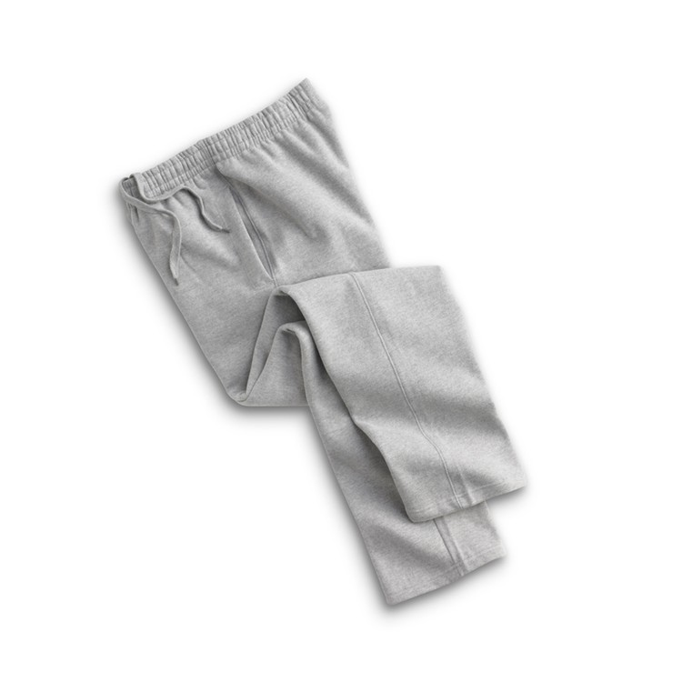Heavyweight Pant