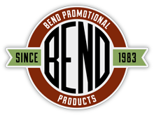 BendAdLogo.png