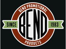BendAdLogo.png