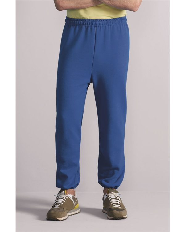 Heavy Blend Sweatpants