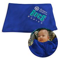 baby_blankets.jpg