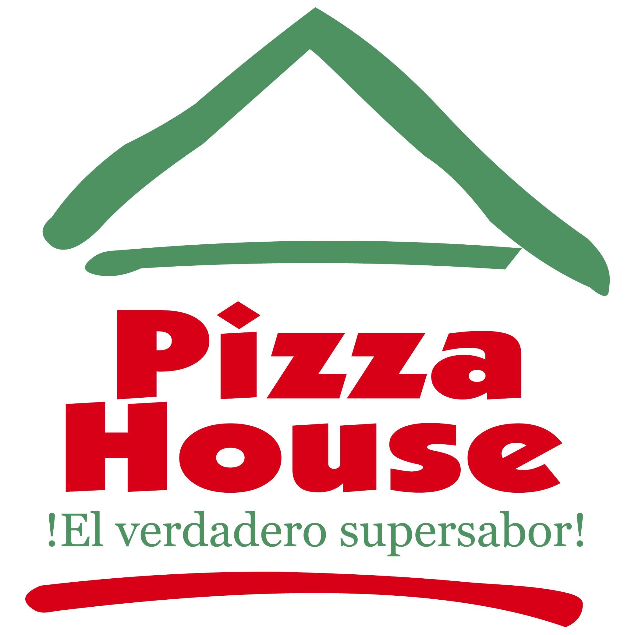 pizza_house.png