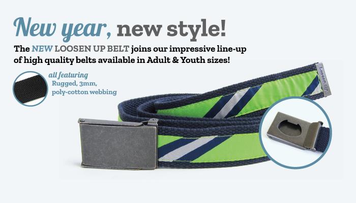 Jan18-Belts-thumbnail.png
