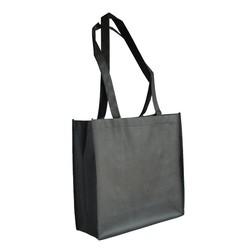 Small Common Tote Bag - Non Woven Polypropylene