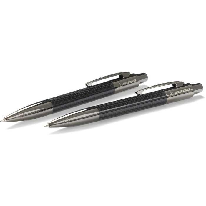 boeing-carbon-fiber-pen-and-pencil-set-1_800x.jpg