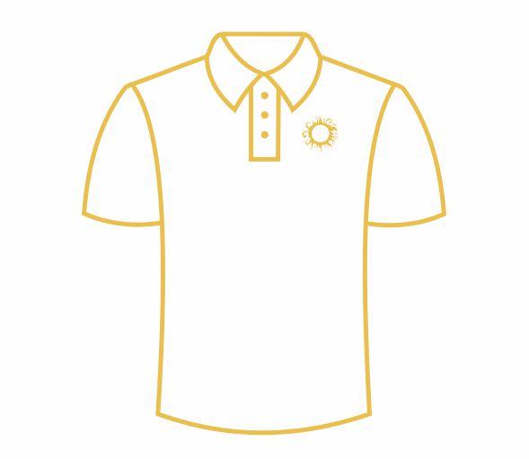 Custom Golf Shirts, Tees, Hats, Scarves, Flip Flops, Outerwear