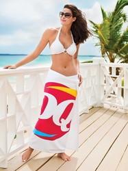 Basic Weight Beach Towel - Beach Towel