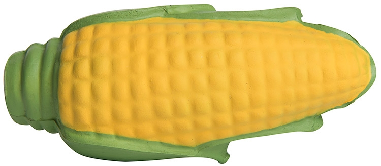 Corn Squeezies Stress Reliever