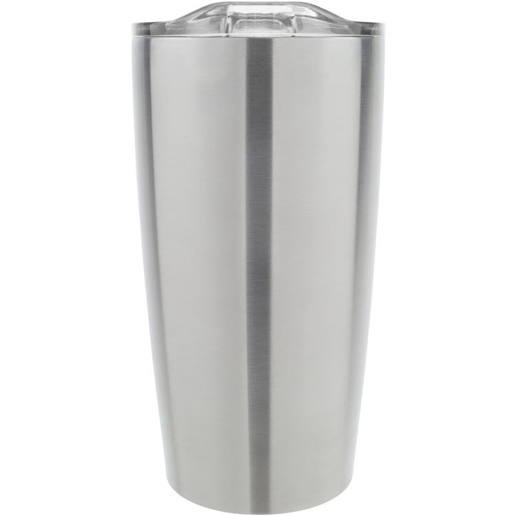 2e55565bd91 20 oz Odin Vacuum Insulated Tumbler
