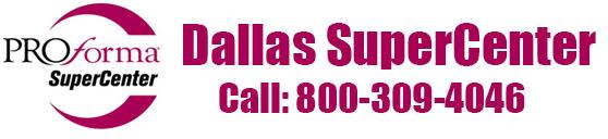 150-Dallas.jpg