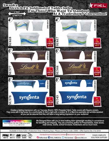 Swanky stretch fit sublimated tablecloths.jpg