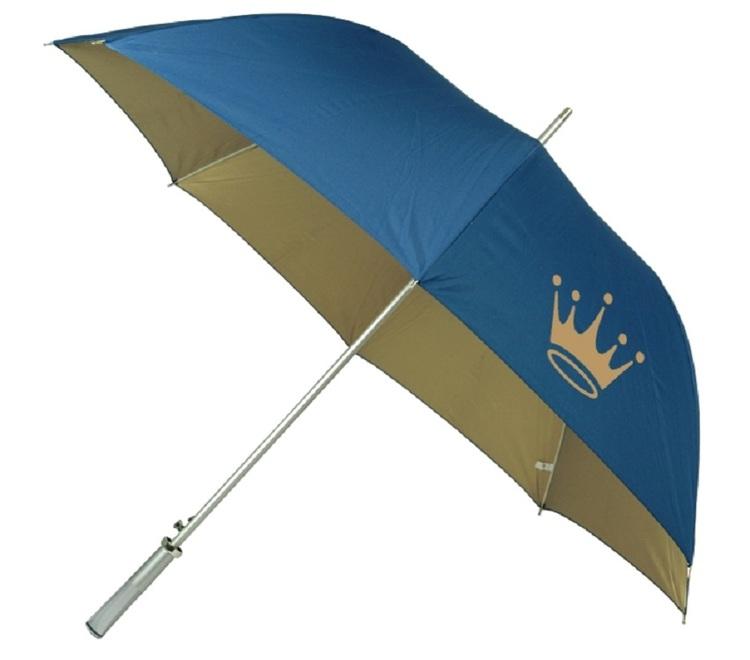 56 Inch Deluxe Fiberglass Framed Umbrella SALE
