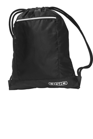 OGIO Pulse Cinch Pack.