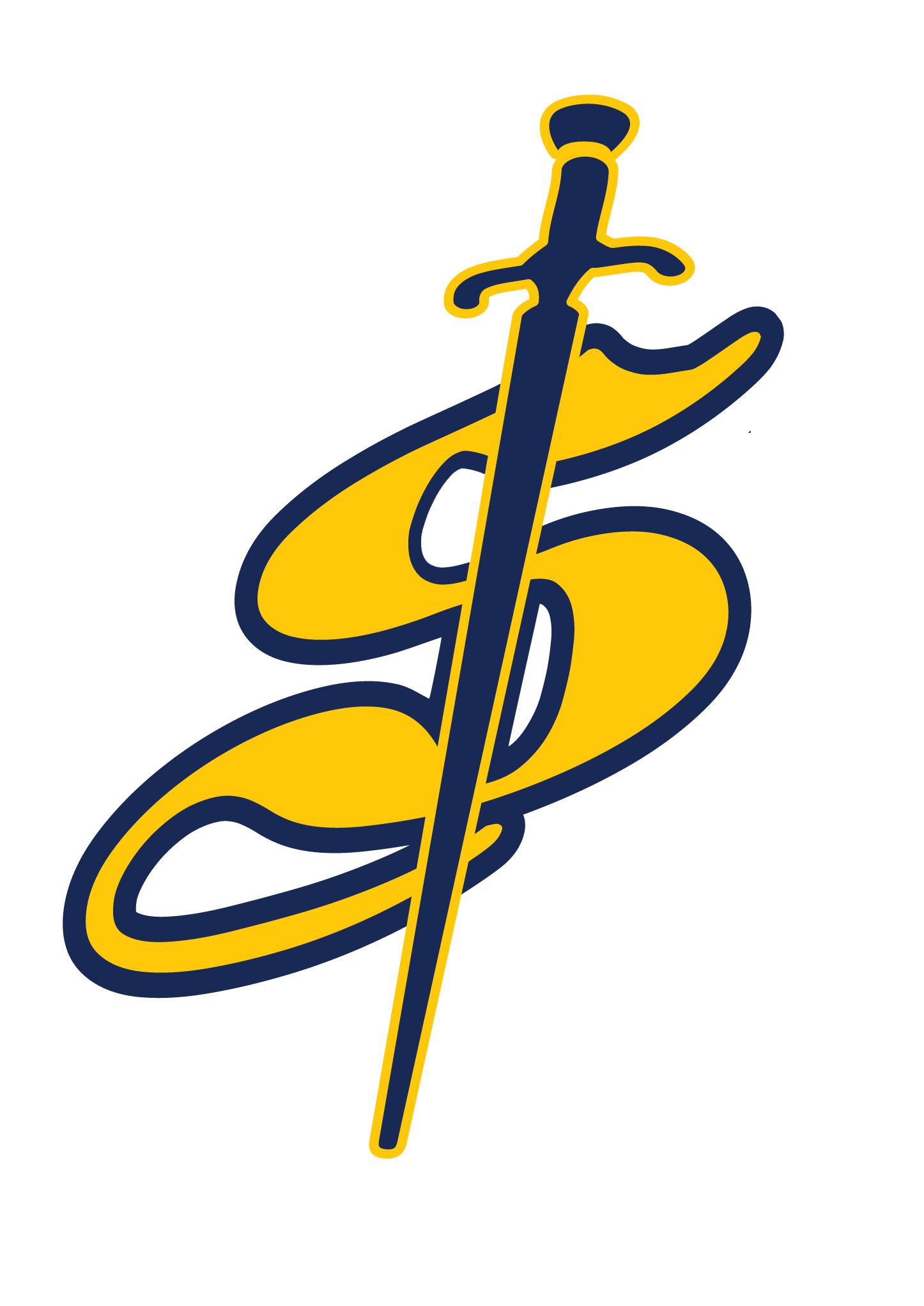S Logo Color clear background.png
