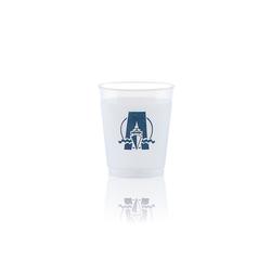 5 oz Frost-Flex™ Cup - Hi-Speed