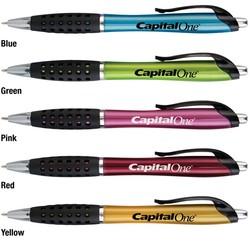 Luminesque Pen - PENS