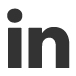 LinkedIn Logo - White - Sized.jpg