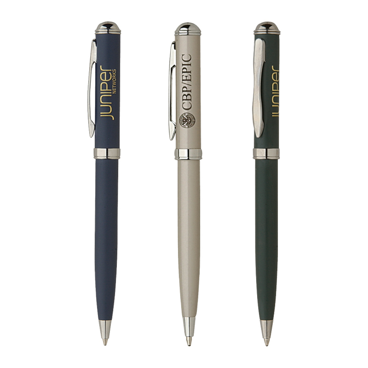 The Cinergy Pen