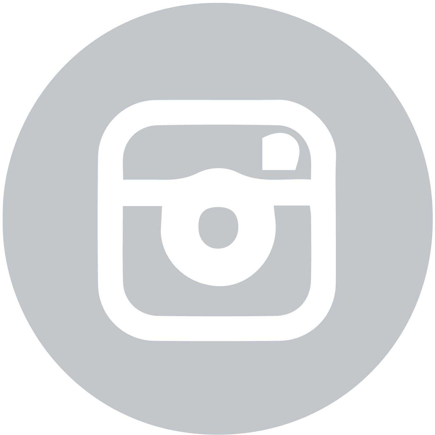 www.instragram.com/horizontes88/