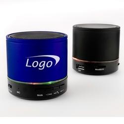 Sonic LYT BT Speaker
