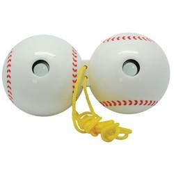 Baseball Sport Binoculars