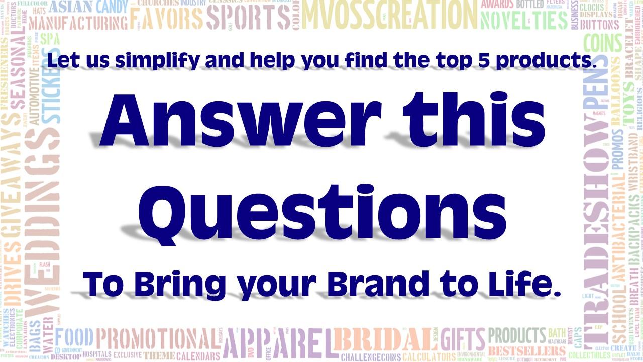 Answer this Survey.jpg