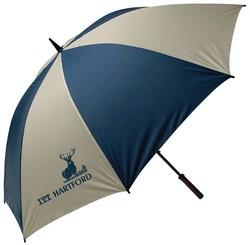 Sportsmaster Golf Umbrella