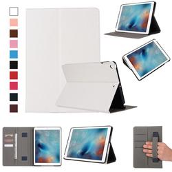 """iPad Pro 12.9"""" 2017 Handstrap Case"""