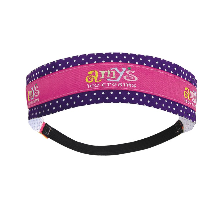 Designer Series Headband