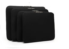 "Universal 12"" Neoprene Laptop Sleeve"