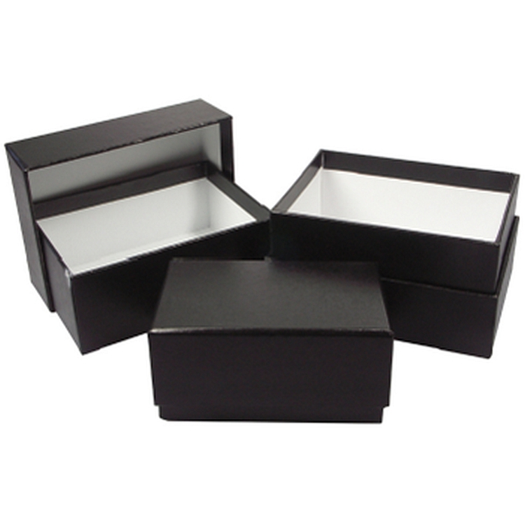 8035PKG - Black Executive Gift Box