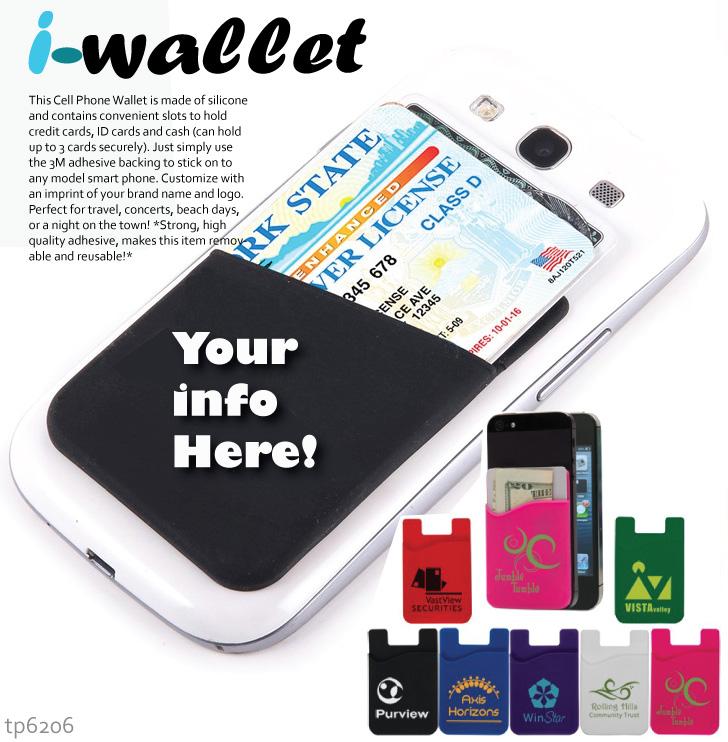 Phone-wallet.jpg