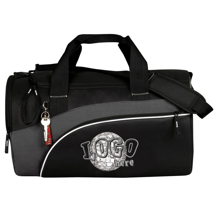 Quot Infinity Quot All Purpose Duffle St 37 American Solutions