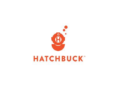 hatchbuck.jpg