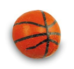 Bulk Chocolate Basketballs