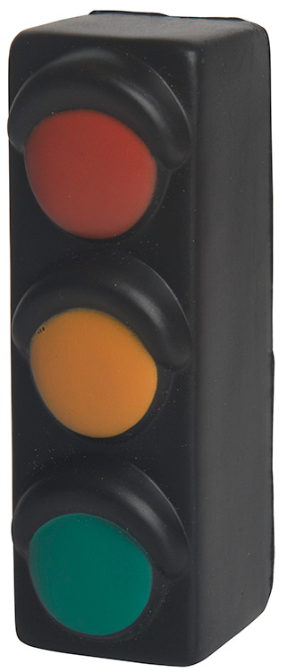 Traffic Light Squeezies
