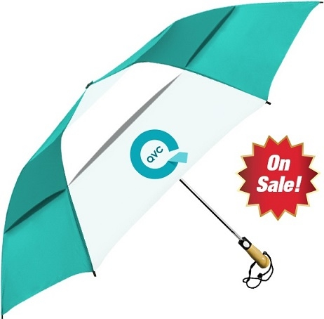 58 Inch Giant Folding Umbrella SALE