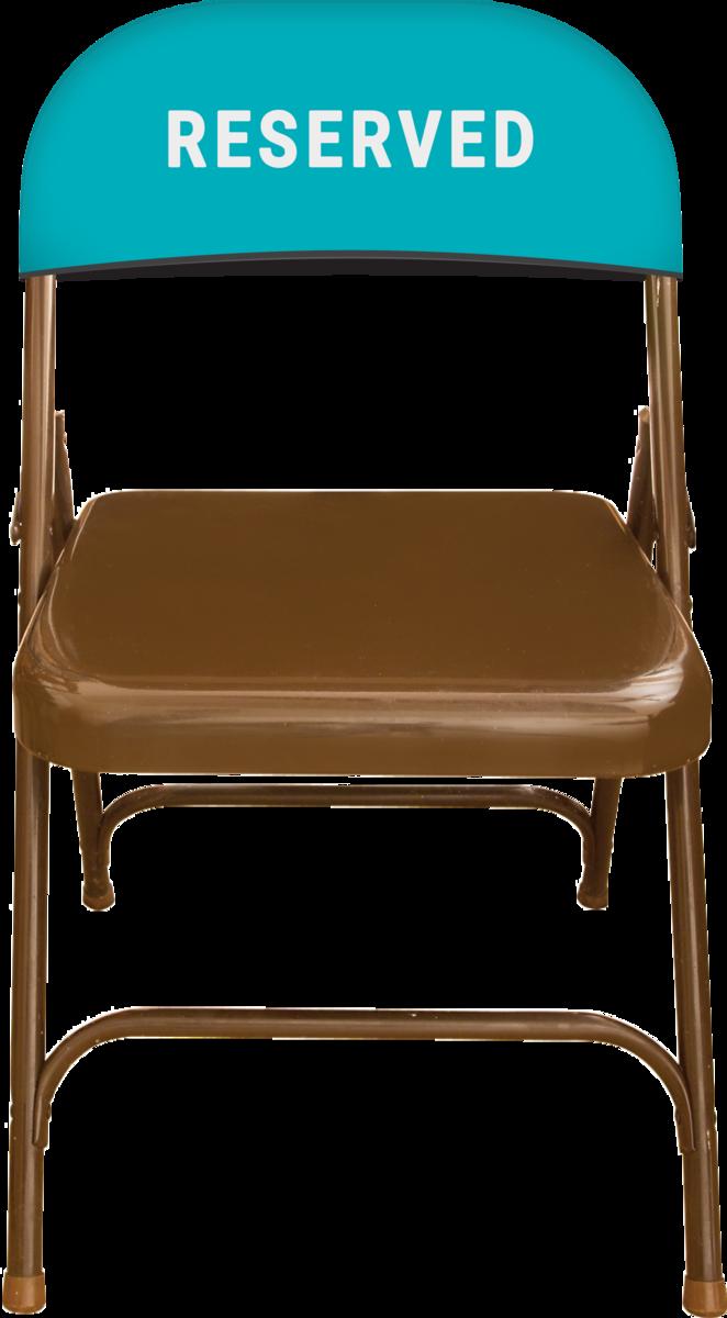 Enjoyable Chair Back Cover Creativecarmelina Interior Chair Design Creativecarmelinacom