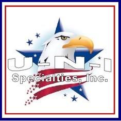 UNI_logo_lined.jpg