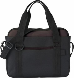 The Tucker Tablet Bag