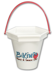 38 oz. Fun Bucket with Handle