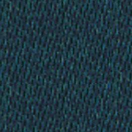 Custom Printed Dyna Satin Fused Edge Ribbon (5/8