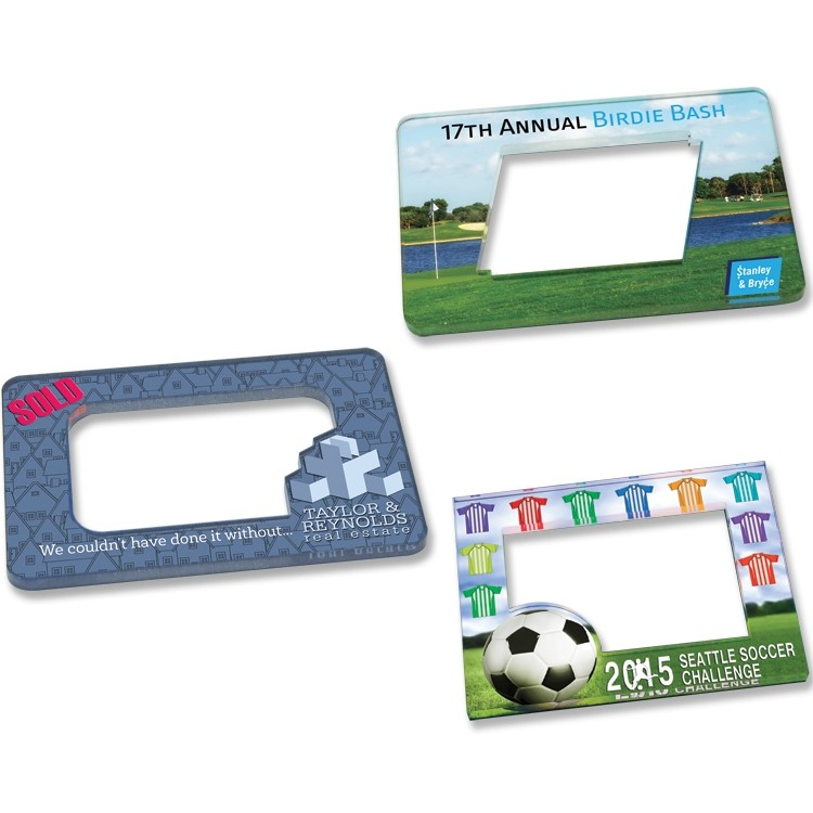 Magnetic Picture Frame 35