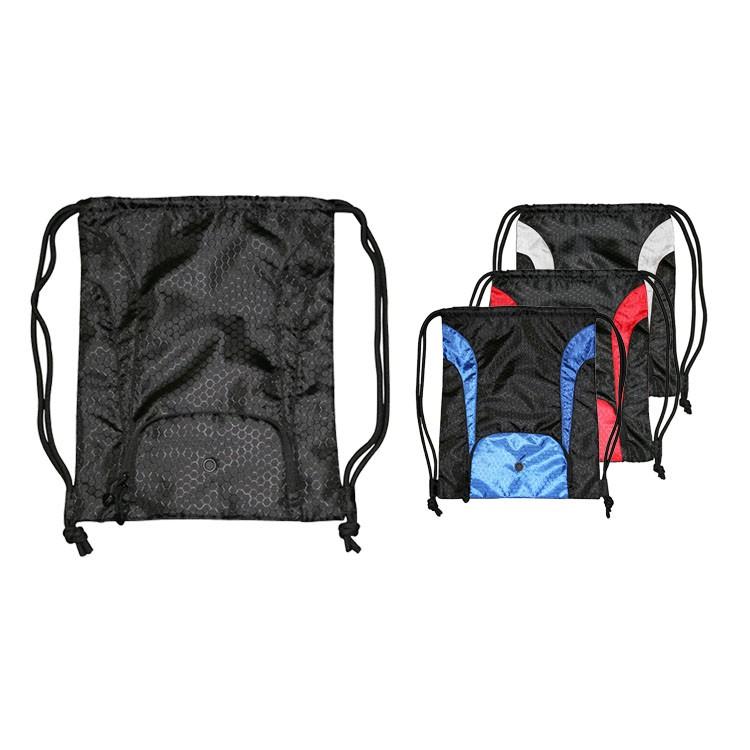 7b4acce565770b Supreme Drawstring Backpack(Bag, Backpack) - BACKPACK E172 | VMG