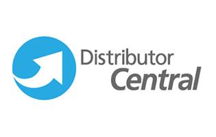 DistributorCentral