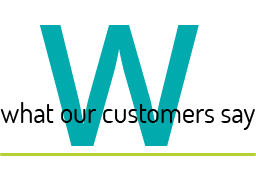 What-Customers-Say.png
