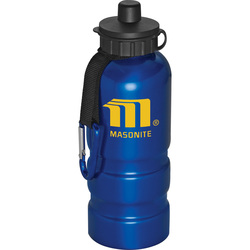 The Sahara Sports Bottle - Sports Bottles