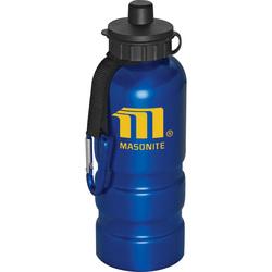 The Sahara Sports Bottle - Sports Bottles